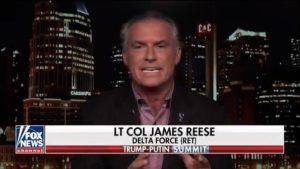 James-Reese