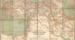 Kurdistan - کوردستان